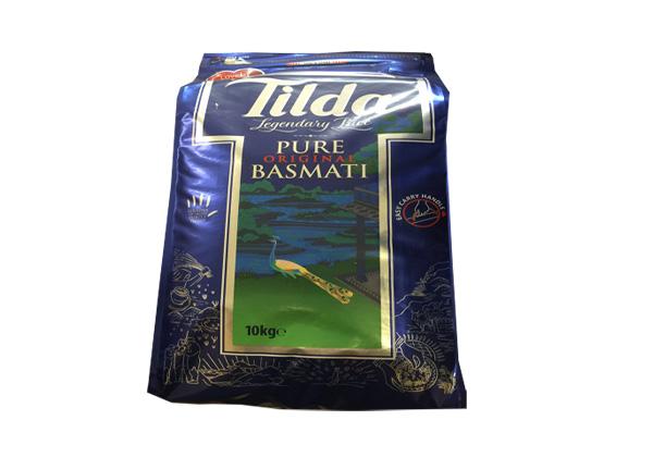 Tilda-Rice-10kg