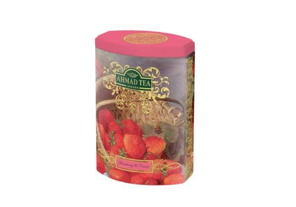 100g_strawberry-cream