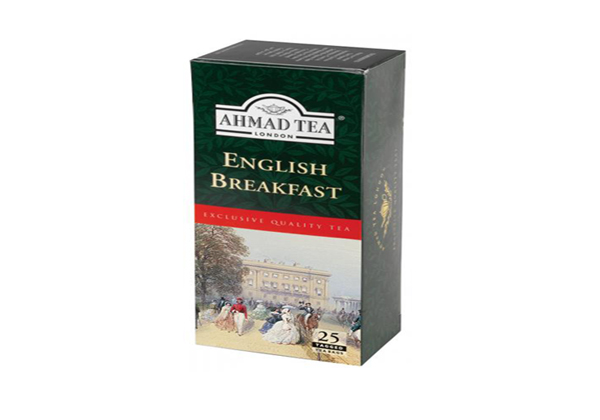 AhmadTeaAromatisierter-English-Breakfast-20er-tb
