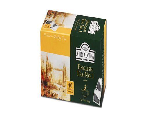 AhmadTeaAromatisierter-English-Tea-No.-1-510×420