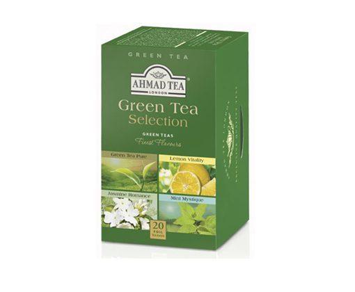 AhmadTeaAromatisierter-Green-Tea-20er-tb-510×420
