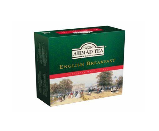 english-breakfast-100er-510×420