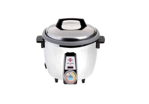 Reis-kochen-RC101TS