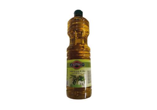 aceite-de-orujo-de-oliva-1lit