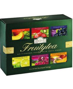 Fruitytea Espido GmbH