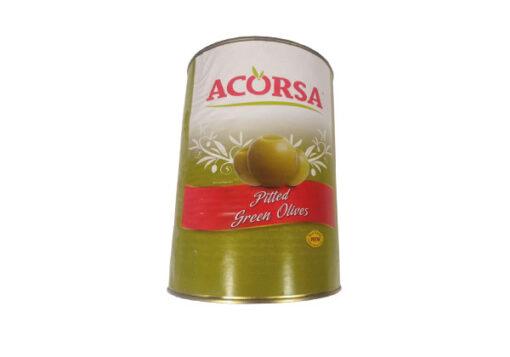 acorsa-green-olives