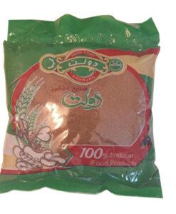 persische sophienrauke