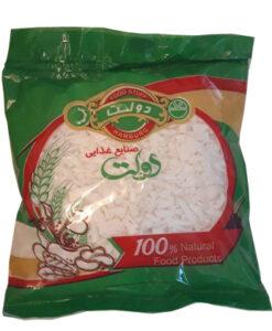 Persische Kartoffelstärke