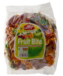 Espido Fruchtleder